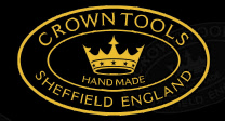 Crown Hand Tools Sheffield
